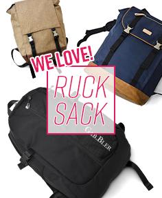 rucksack-s-236x287